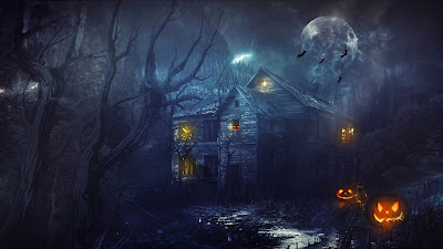 background-picture-halloween
