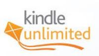 Amazon Kindle Unlimited: vasta selezione di titoli a prezzi mini