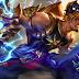 Menilik Sejarah Terciptanya Karakter GatotKaca di Game yang Sedang Hits!