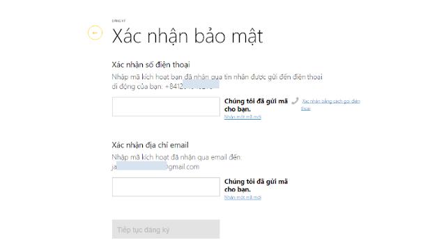 huong-dan-mo-tai-khoang-giao-dich-tai-san-exness.com-giao-dich-forex-bitcoin 9