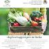 Presente e futuro degli ortaggi tipici in Italia - HORTIVES in tour: prossimo appuntamento in PUGLIA!
