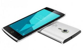 Harga Alcatel Flash 2 Terbaru, Dibekali layar 5 inch IPS LCD