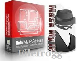 Mask My IP Full