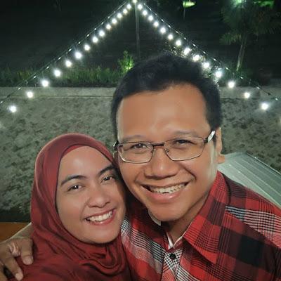 Borobudur B&B