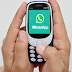 Nokia 3310 4G Support WiFi and Whatsapp
