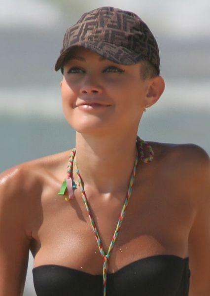 Yam concepcion nude picture