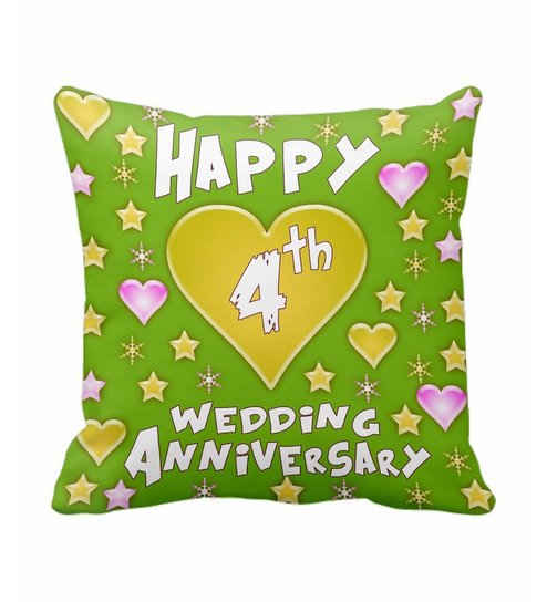 4th Wedding Anniversary: Happy Anniversary Pictures, HD Images Free Download