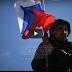 Ραγδαίες εξελίξεις στην Συρία: Ρωσικές δυνάμεις εισβάλλουν στην Manjib (Βίντεο)