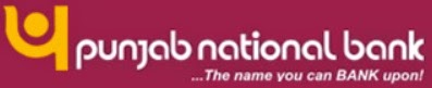 pnb net banking customer care no delhi