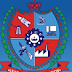Infant Jesus College of Engineering, Thoothukudi, Wanted Assistant Professor Plus Non-Faculty