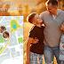 تطبيق جديد علي جوجل بلاي لمواجهة حالات الخطف المنتشره لجميع هواتف الاندرويد وتتبع من تريد !