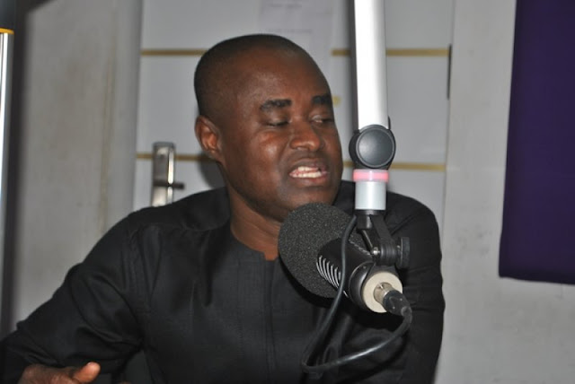 We Didn't Promise The Fastest Congress - Agyenim Boateng Fires NPP