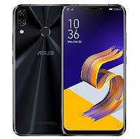 Lo smartphone migliore tra i 300 e 400 Euro: Asus Zenfone 5 e 5 Lite