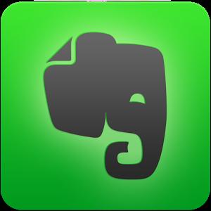 3 Apps Para Organizar Mejor Tu Vida