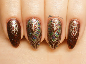 http://www.nail-it-by-inanna.com/2016/12/anna-gorelova-47-november-by-dance.html