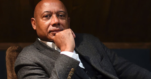 How I Got Over: 'I Am Not Your Negro' Filmmaker Raoul Peck in Conversation
