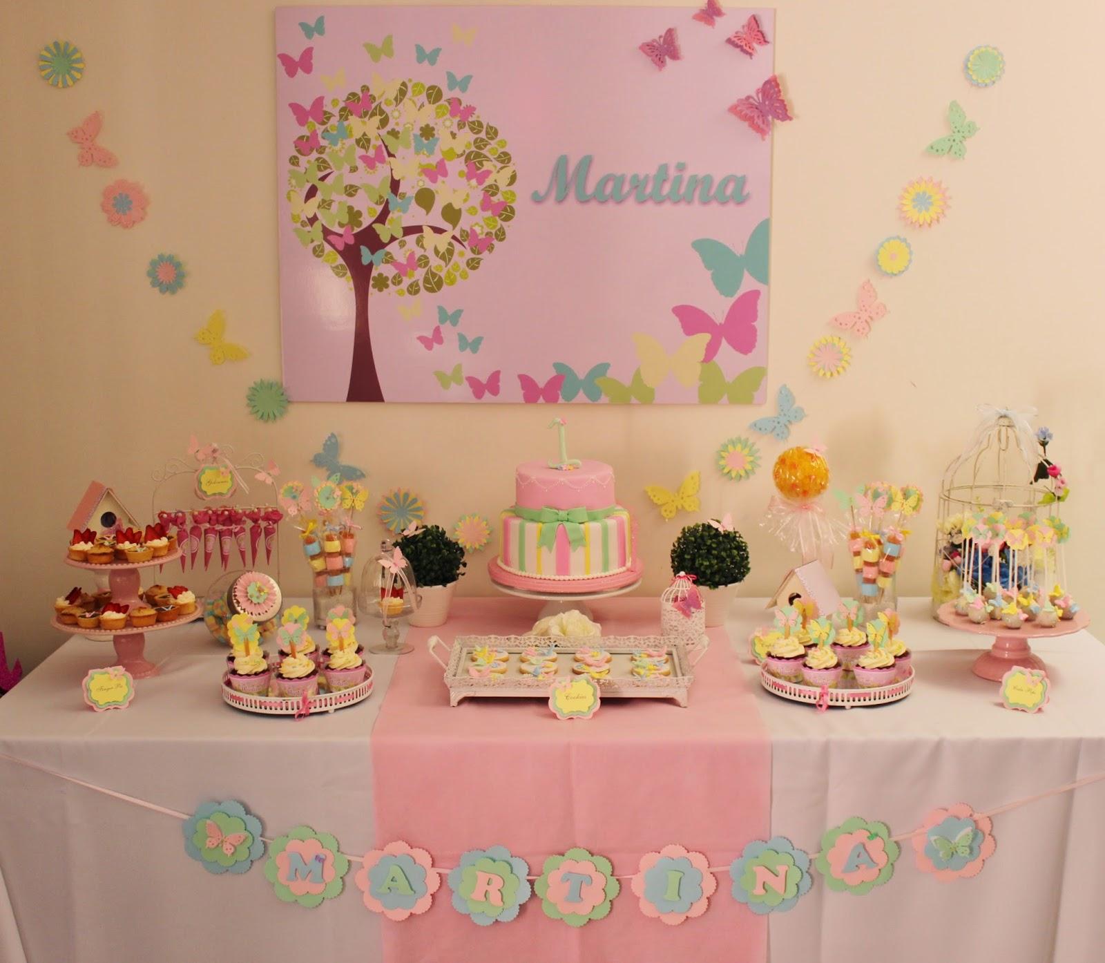 Violeta glace mesas tematicas for Ornamentacion para fiesta de 15