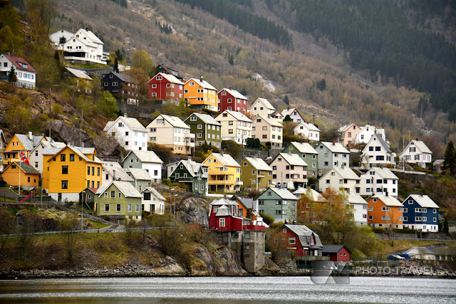 atrakcje dla dzieci w Norwegii, ciekawe miejsca w Norwegii, co warto zobaczyć w Norwegii, darmowe atrakcje Norwegii,