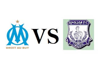 marseille vs Nantes مارسيليا ونانت اليوم الاربعاء 05-12-2018 ضمن مباريات الدوري الفرنسي
