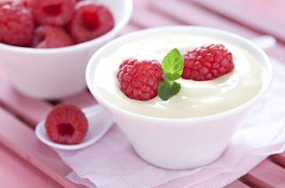 http://www.manfaatsiana.com/2016/11/manfaat-yoghurt-yang-perlu-anda-ketahui.html