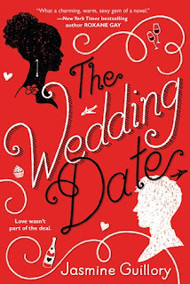 https://www.goodreads.com/book/show/33815781-the-wedding-date