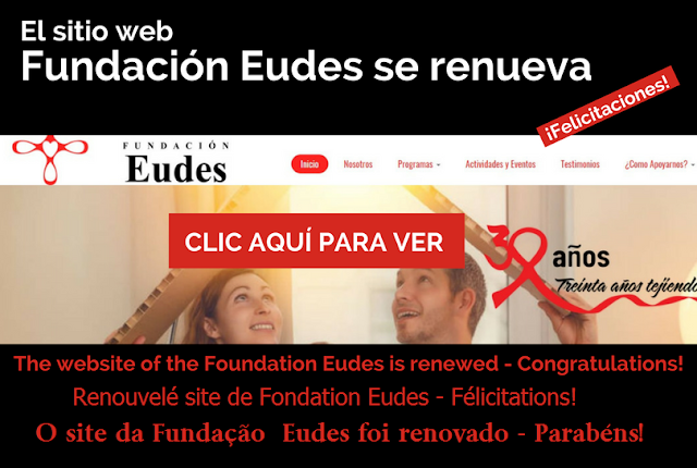 http://fundacioneudes.co/