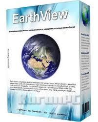 EarthView Portable