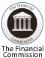 The Financial Commission - Финансовая комиссия
