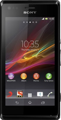 Sony+xperia+M+-+5+best+smartphones+to+buy+below+10000+INR+in+2014