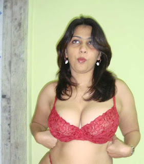 Indian bhabhi boobs xxx photos sexy images in bra without clothes