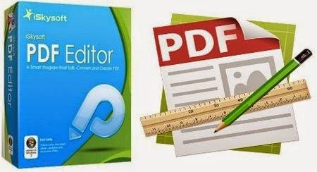 Pdf Editor Ocr Plugin
