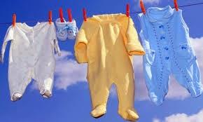 79ca30faacd Η καθαριότητα και η προστασία από μικρόβια είναι απαραίτητη για το μωρό,  ιδιαίτερα μέχρι τους πρώτους έξι μήνες ζωής του. Μεταξύ άλλων, τα βρεφικά  ...