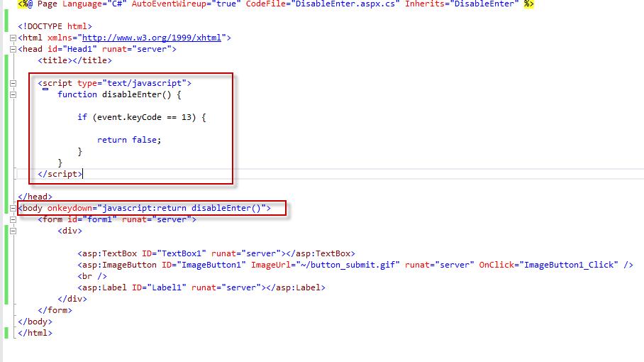 Javascript Onkeydown Keycode Sample Resume