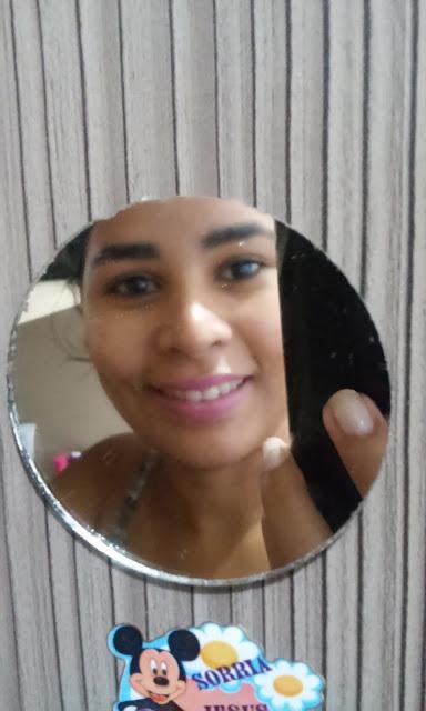 Achegue-se! Dicas de batom: Rosa Encanto - Avon Colortrend
