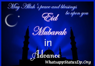 eid-mubarak-pics-dp-for-whatsapp