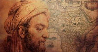 Teori Perubahan Sosial Ibnu Khaldun