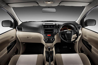 inner grill grand new avanza pajak veloz 2017 serba serbi mobil desember 2011 specification of all began in spekulasiaka approximate and may appear to draw the figure it is said capacity
