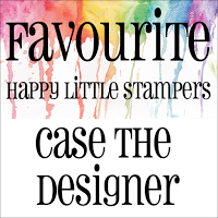 Happy Little Stampers Case The Designer Favourite