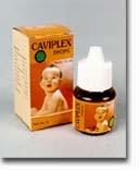 Caviplex Drop