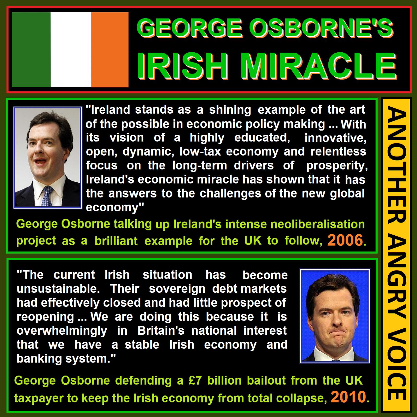 George+Osborne+Irish+miracle+corrected.p