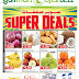 Gulfmart Kuwait - Super Deals