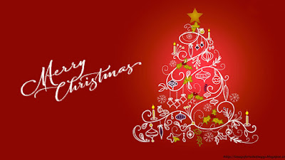 Very specials wishes and greetings for friends and family on Christmas Eve