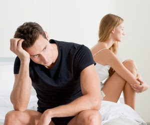 Naturally Cure Erectile Dysfunction Without Drugs