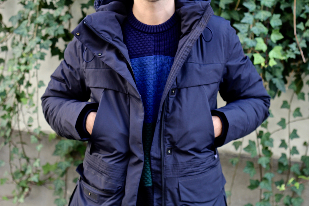 blog-mode-homme-style-masculin-parka-superlight-skidoo-napapijri-hiver-pull-gros-diesel-jeans-kinny-levis-boots-chelsea-dries-van-noten
