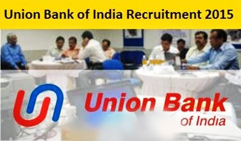 Union bank forex recruitment