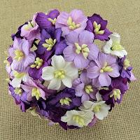 https://scrapshop.com.pl/pl/p/Kwiaty-jabloni-Mix-Fioletowy%2C-10szt.-SAA-418/5248