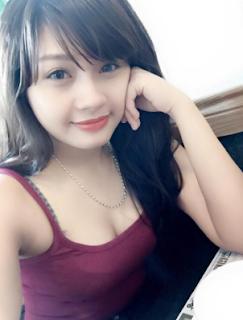 Girl xinh 9x-Girl xinh sexxy show hàng 18+ bikini trên facebook