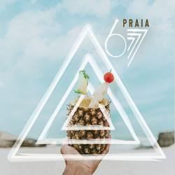 Baixar EP Praia 67 - Atitude 67 (2018) Ao Vivo grátis