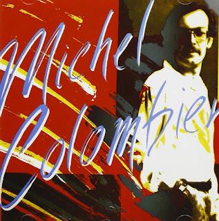 Michel Colombier - 1979 - Michel Colombier