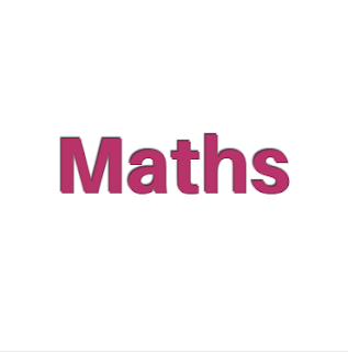 https://www.svtuition.com/p/class-6-maths.html